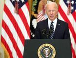 Demokrat vekil Biden'ı eleştirdi: İşgalin tarafını tutma!