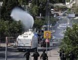 İsrail saldırılarında can kaybı artıyor
