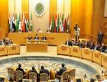 Arap Parlamentosu'ndan İsrail'e karşı hamle!