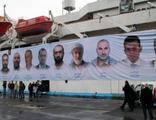 CHP'den Mavi Marmara anlaşmasının iptali için kanun teklifi