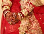 Damat kaçtı, gelin düğüne gelen başka konukla evlendi