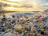 Türkiye, Avrupa'nın plastik atık çöplüğü haline geldi!