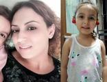Dehşete düşüren olay: 4 yaşındaki kızını yastıkla boğarak...