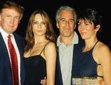 Milyarder Epstein'ın ölümünde flaş gelişme: İtiraf ettiler