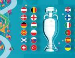 Milli Takımın rakiplerinin EURO 2020 aday kadroları