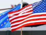 AB-ABD zirvesinin tarihi belli oldu!