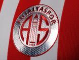 Antalyaspor Başkanı Mustafa Yılmaz, istifa etti