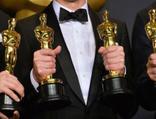Oscar ödüllerinin verileceği tarih belli oldu