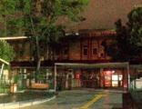 Ankara'da doktora bıçaklı saldırı!