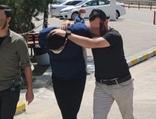Ankara'da FETÖ'nün emniyet mahrem imamı yakalandı