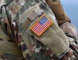 ABD askerlerinden fabrikaya 'yanlışlıkla' baskın!