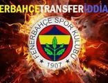 Fenerbahçe'de Marcelo bombası