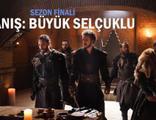 Uyanış: Büyük Selçuklu Sezon Finali İzle - 34. Bölüm