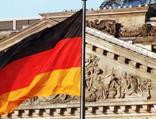 Almanya Kovid-19 risk seviyesini değiştirdi