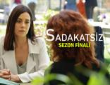 Sadakatsiz Sezon Finali İzle - 31. Bölüm