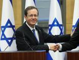 İsrail'in yeni Cumhurbaşkanı Herzog oldu!