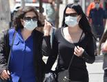 Yaz ayları için maske uyarısı