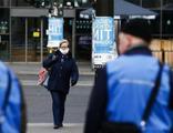 Almanya Sağlık Bakanlığı'nın skandal maske planı!