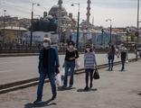 İstanbul için güzel haberi duyurdu