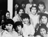 Kanada'da öldürülen yüzlerce çocuk ve 15 ton belge gerçeği