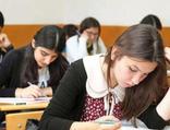 Bakan Selçuk LGS'ye girecek öğrencilere başarılar diledi!
