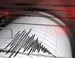 AFAD duyurdu... İzmir'de deprem