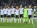 Almanya, 21 Yaş Altı Avrupa şampiyonu oldu