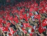 UEFA sordu: EURO 2020'de hangi ülkeyi destekleyeceksin?