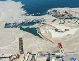 Marmara Denizi için Meclis Araştırması Komisyonu kuruldu