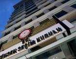 YSK'dan Ankara Barosu Başkanlığı seçimlerine ilişkin karar!