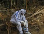 Delta varyantında büyük tehlike: Aşılar da etkisiz!