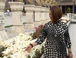 Azerin'den Milli Takım için şarkı: Canım Türkiyem