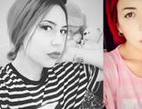Moda'da genç hemşirenin sır ölümü: İntihar mı, cinayet mi?
