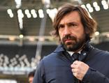 Andrea Pirlo, Fenerbahçe'yi reddetti iddiası