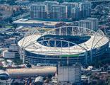 Copa America 2021 hangi statlarda oynanıyor?