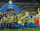 Copa America'yı en çok hangi ülke kazandı?
