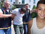 Küçük çocuğu istismar edip öldürmüştü, cezası belli oldu