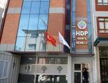 HDP iddianamesinin ayrıntıları ortaya çıktı