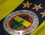 Fenerbahçe'den Aziz Yıldırım'ın açıklamalarına cevap