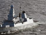Karadeniz'de gerginlik sürüyor! Rusya'dan İngiltere'ye nota