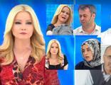 Türkiye'nin gündemine oturan cinayette flaş gelişme