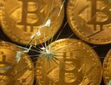Bitcoin için karanlık senaryo: İki ay içinde...