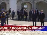 Rus medyasında Türkiye analizi