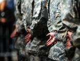 Orduyu karıştıran 'Yüz binlerce cinsel taciz' raporu!