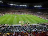 Euro 2020 paniği! İngiliz taraftarlar endişe yarattı