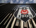Beşiktaş iç transferde 4 oyuncuyla sözleşme uzattı