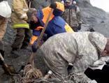 Uçak faciasında 19 kişinin cansız bedenine ulaşıldı