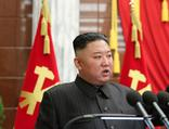 Kıtlığın eşiğindeki Kuzey Kore'ye Rusya'dan teklif