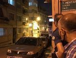 Bursa'da hareketli anlar: Rehineler kurtarıldı