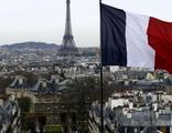 Fransa uyardı: Ülkeyi terk edin